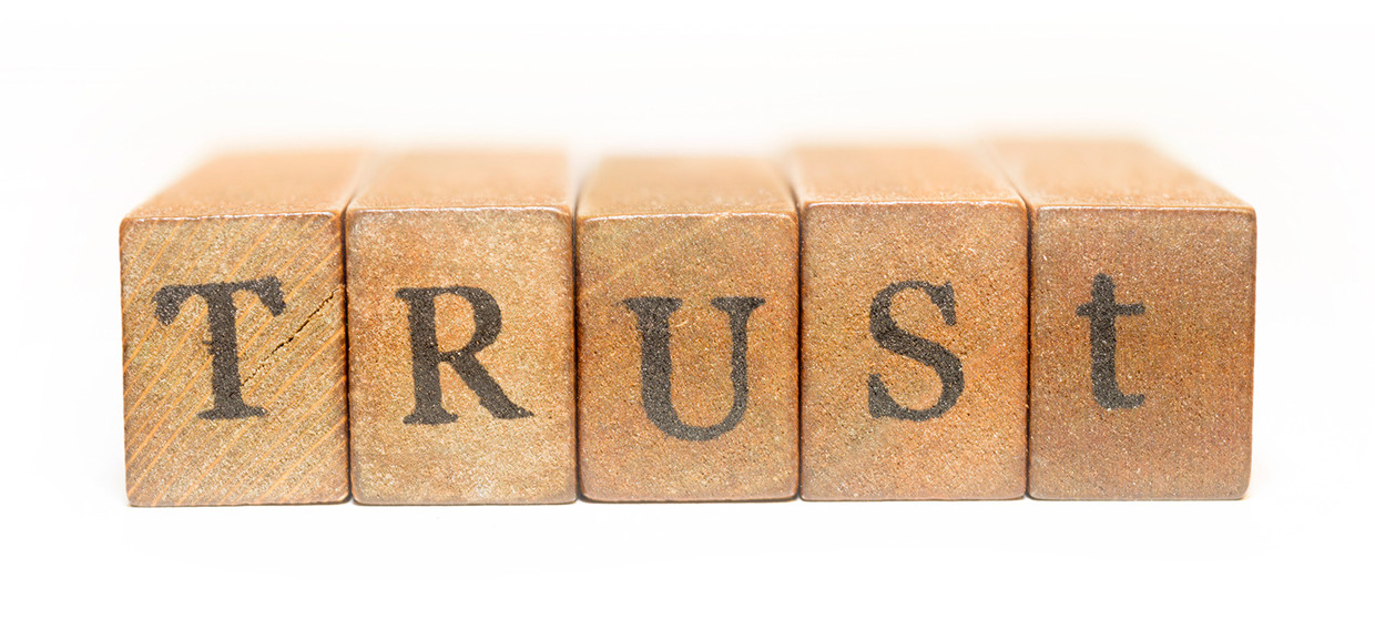 gain-and-keep-your-employees-trust